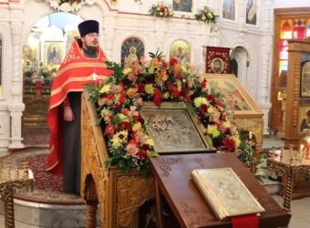 Неделя 2-я по Пасхе, Антипасха. Апостола Фомы